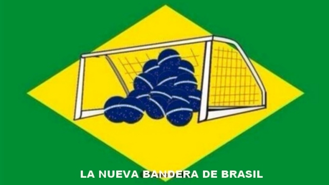meme_brasil_alemania