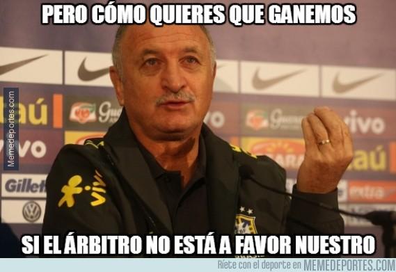 meme_brasil_alemania_03