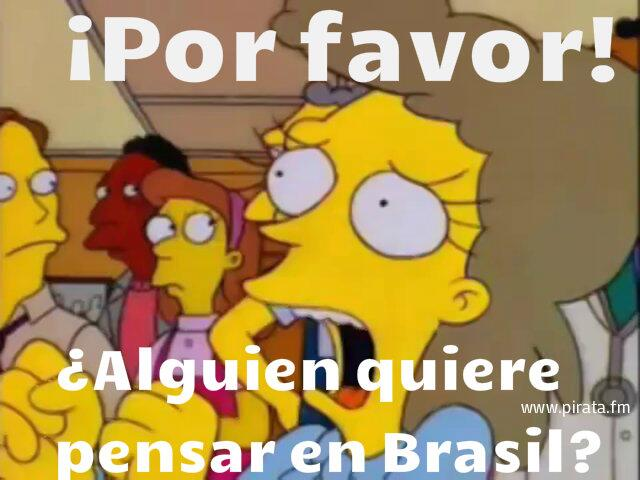 meme_brasil_alemania_06