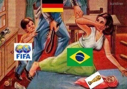 meme_brasil_alemania_08
