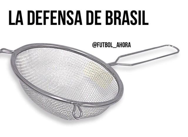 meme_brasil_alemania_11