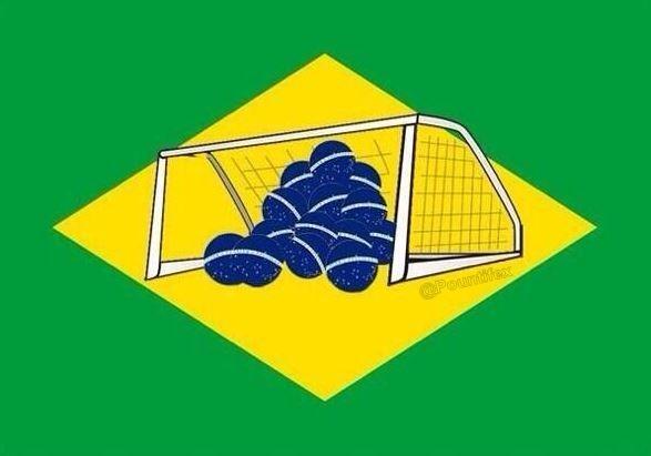 meme_brasil_alemania_12