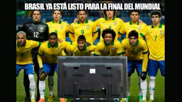 memes_argentina_holanda_01