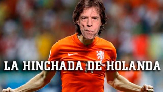 memes_argentina_holanda_03