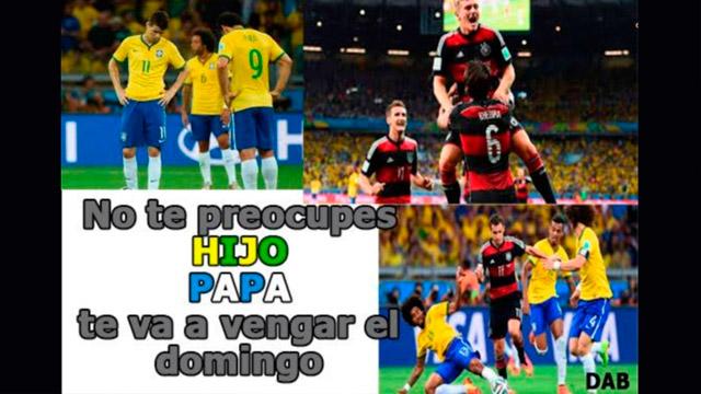 memes_argentina_holanda_06
