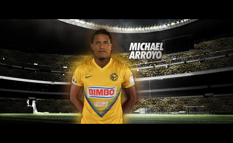 michael_arroyo_america