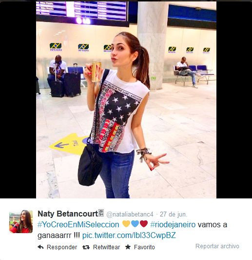 naty_betancourt_col_02