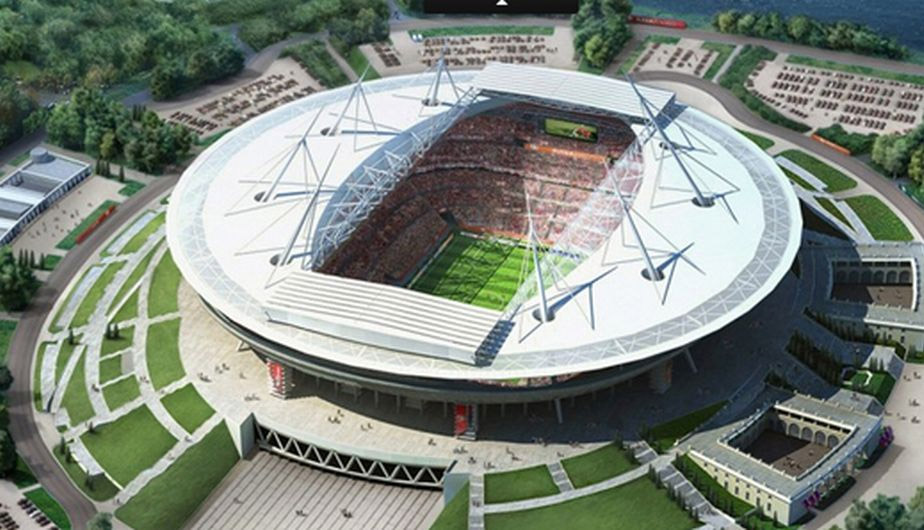 new_zenit_stadium