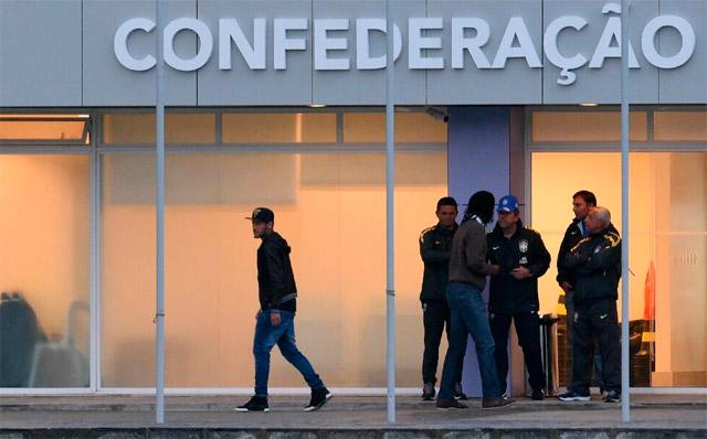 neymar_concentracion_brasil