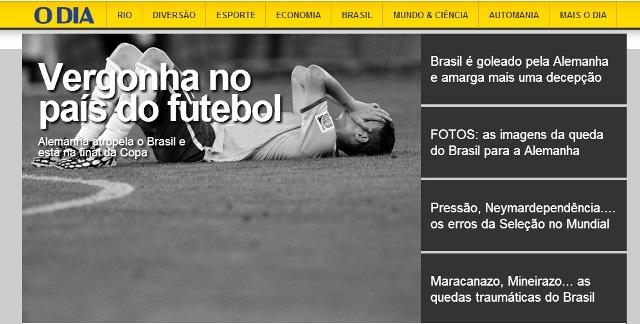 o_dia_brasil