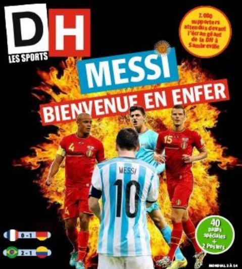 portada_belga_messi