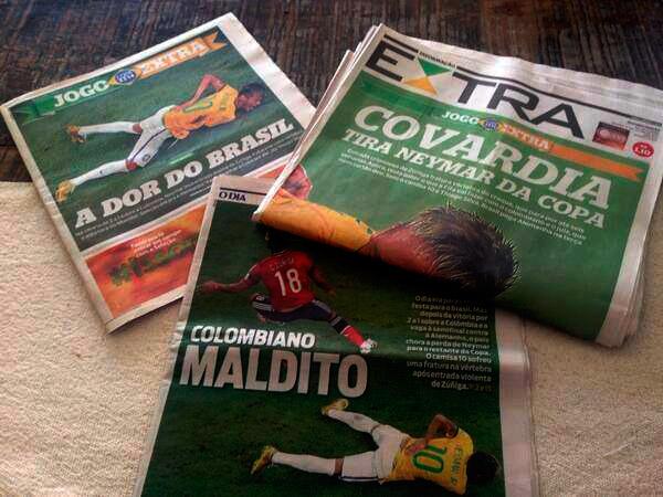 prensa_brasil_neymar_01