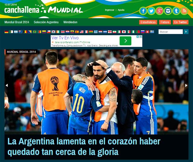 prensa_canchallena