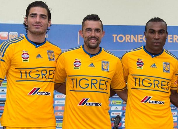 presentacion_guerron_tigres