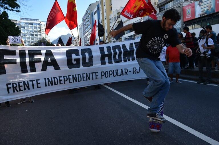 protesta_maracana_01