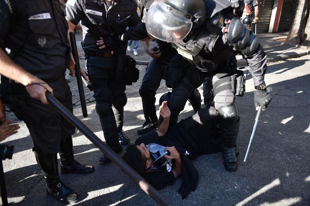 protestas_maracana_02