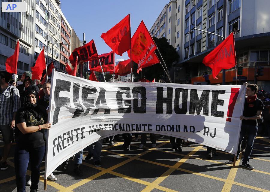 protestas_maracana_03
