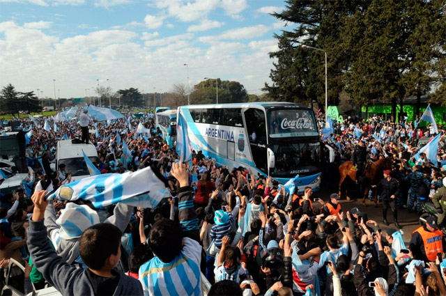 recibimiento_argentina_01