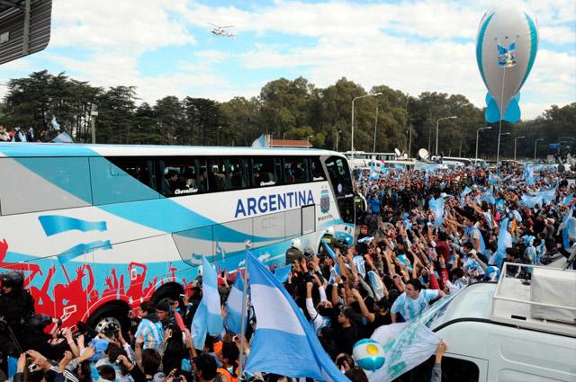recibimiento_argentina_02