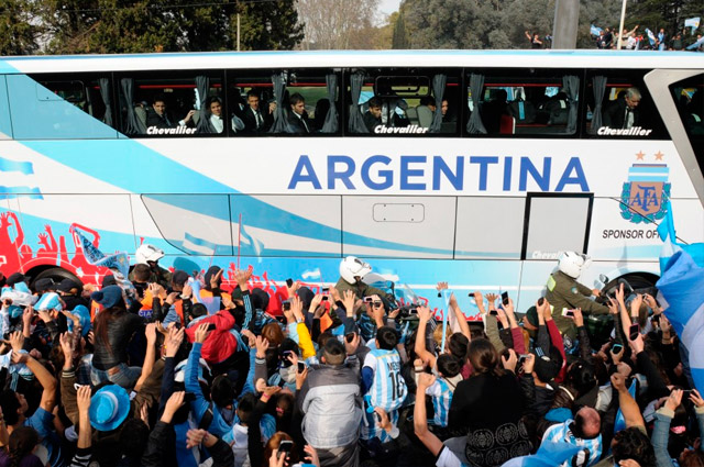 recibimiento_argentina_03
