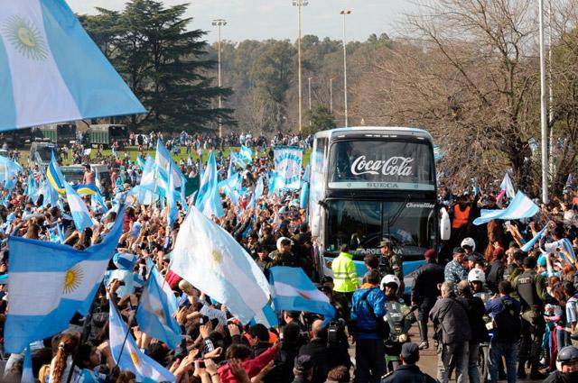 recibimiento_argentina_04
