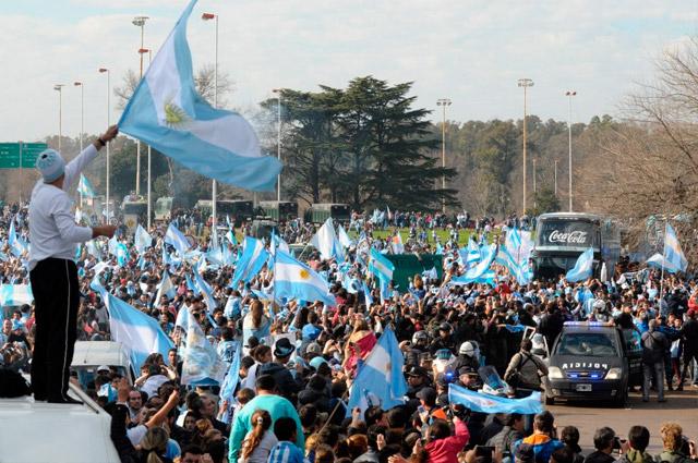 recibimiento_argentina_05