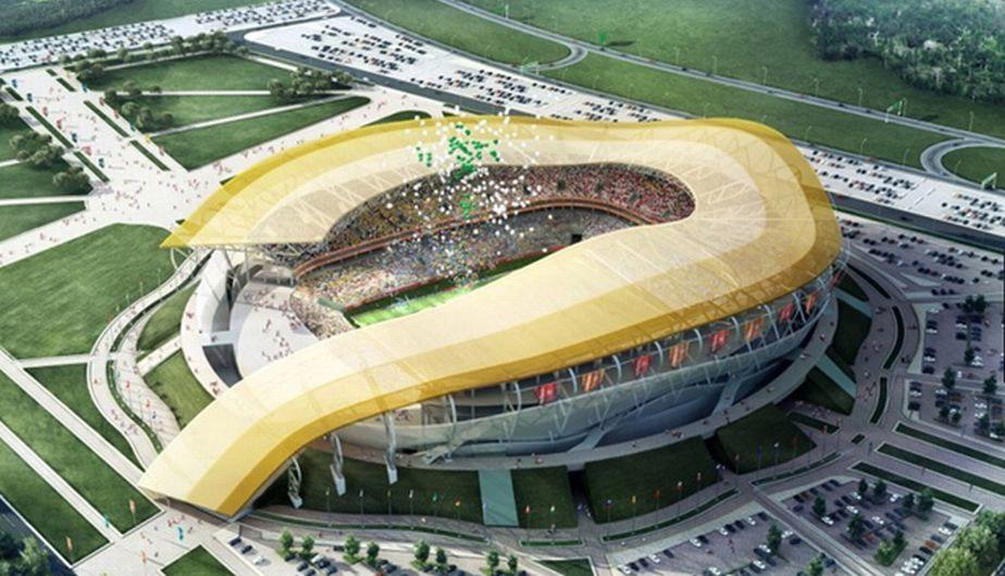 rostov_on_don_stadium