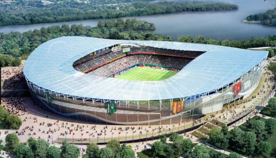 rubin_stadium
