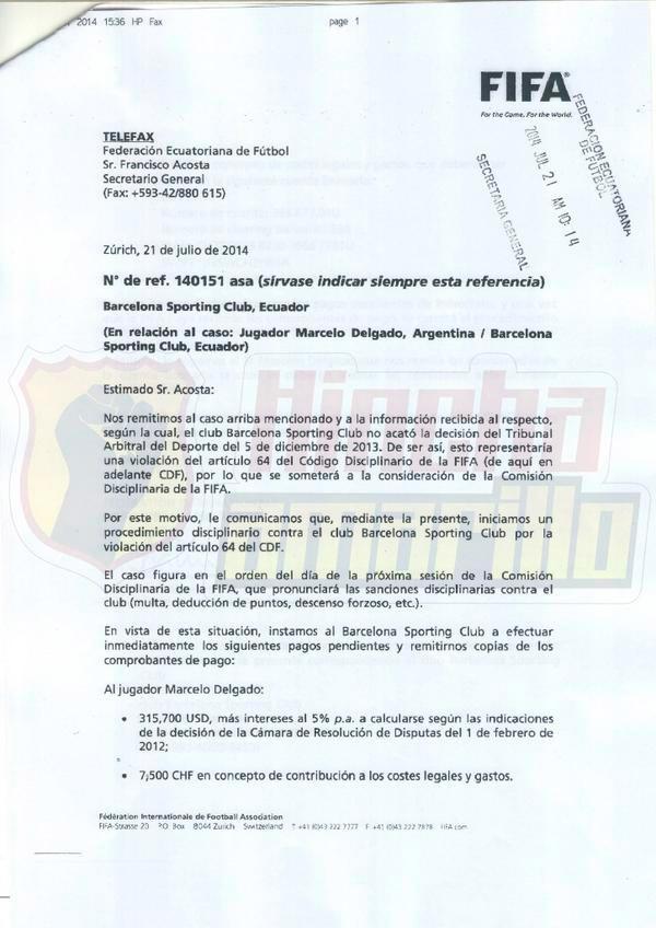 sancion_fifa_barcelona