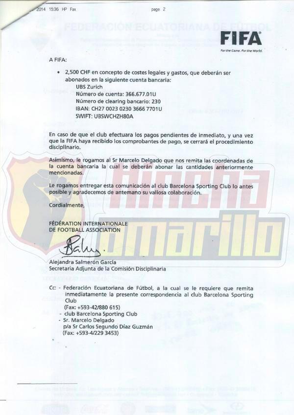 sancion_fifa_barcelona_01