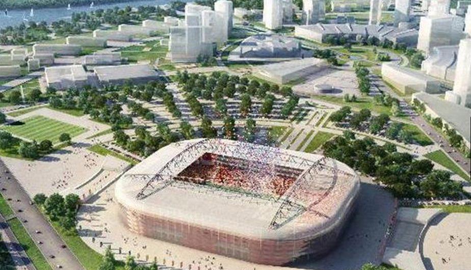 spartak_stadium