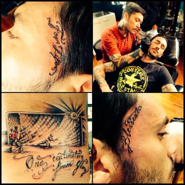 tatuaje_pinilla_02