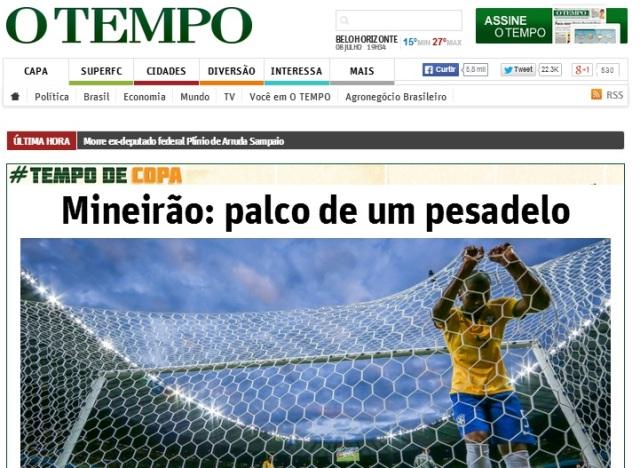 tempo_brasil