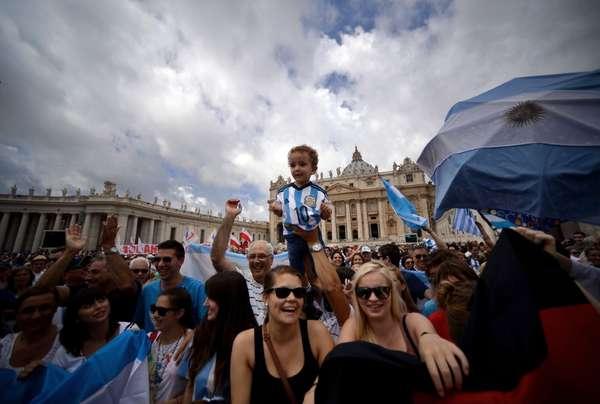 vaticano_argentino