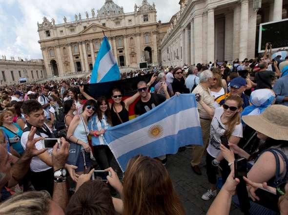 vaticano_argentino_01