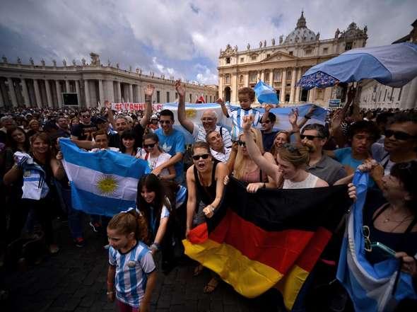vaticano_argentino_04