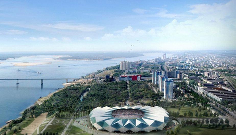 volgograd_stadium