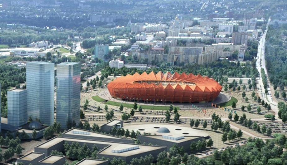 yubileyniy_stadium
