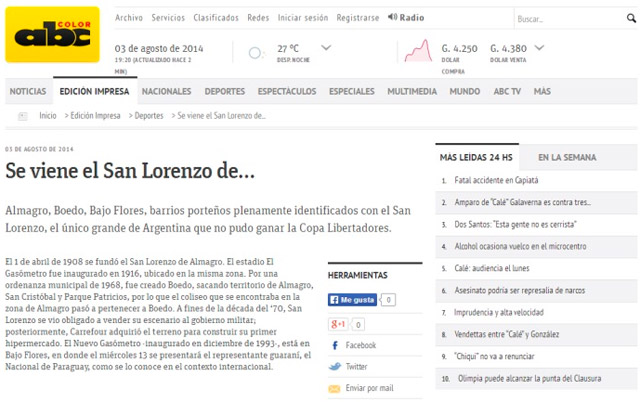 abc_san_lorenzo