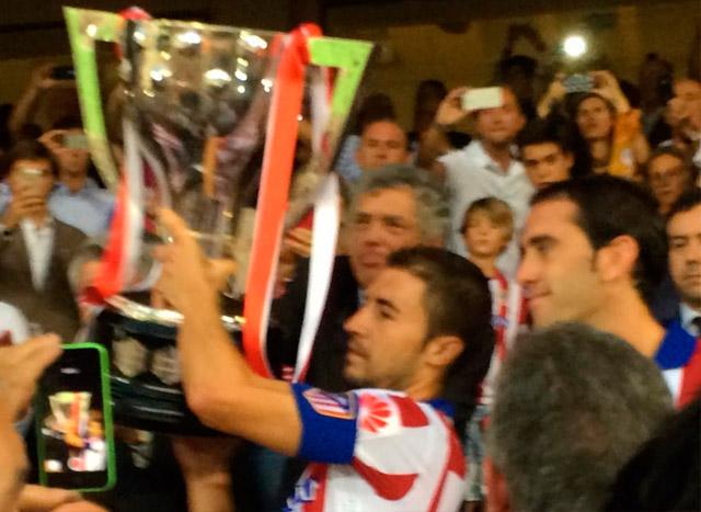 atletico_madrid_campeon_01