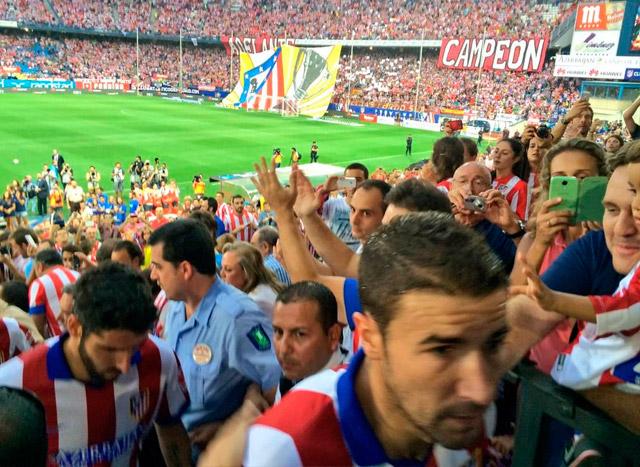 atletico_madrid_campeon_02