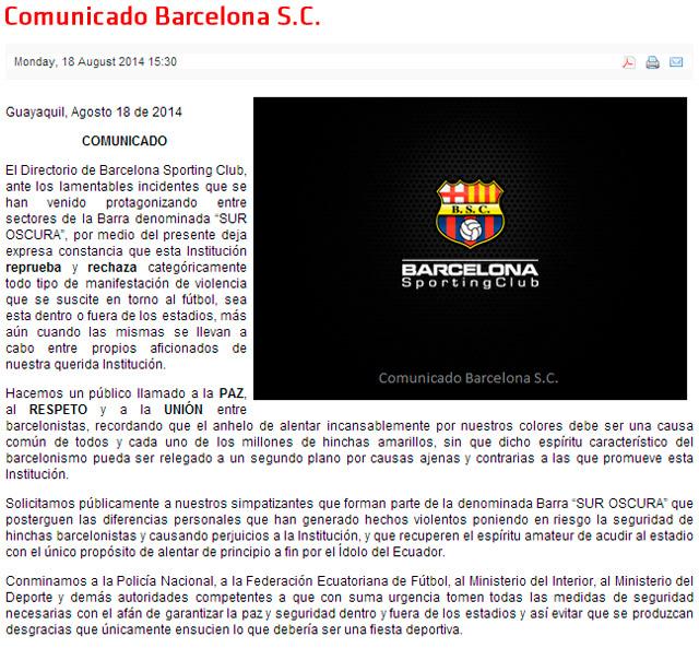 barcelona_comunicado_sur_oscura