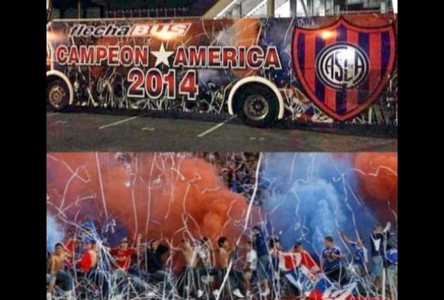 bus_san_lorenzo_campeon