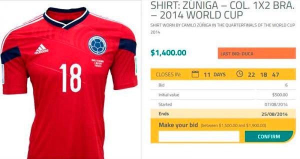 camiseta_zuniga_subasta