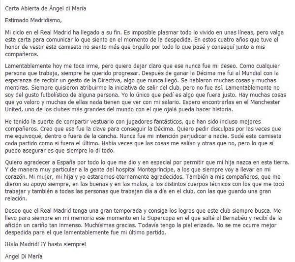 carta_di_maria_madrid