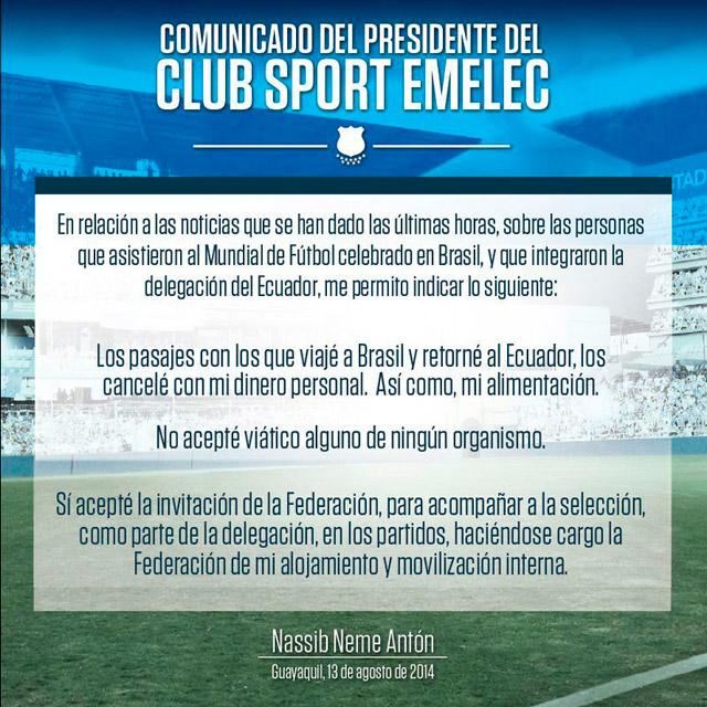 comunicado_neme