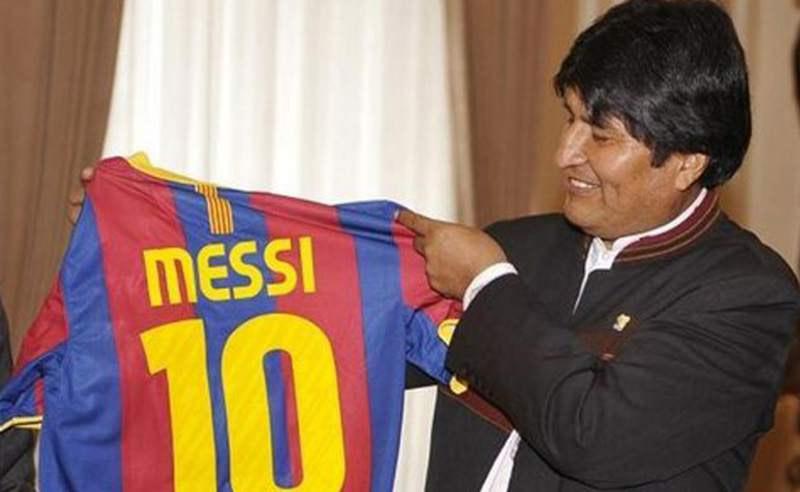 evo_morales_fcbarcelona_camiseta_messi
