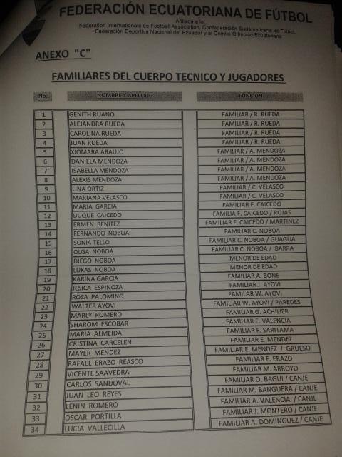 lista_viajeros_fef_01