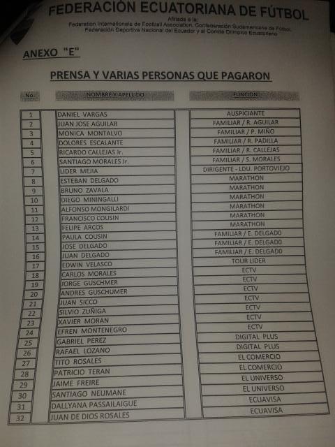 lista_viajeros_fef_03