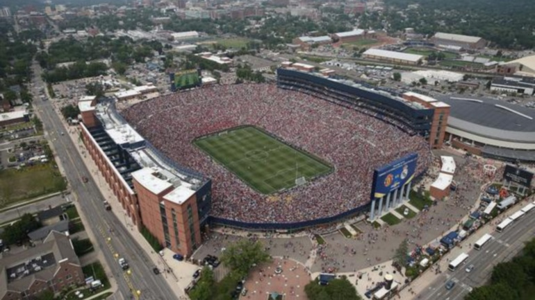 manchester_united_real_madrid_publico
